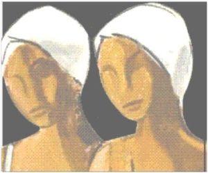 Atendimento a mulheres vítimas de violência - Cópia