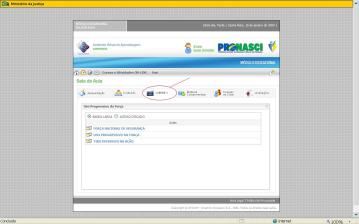 preview_html_m10c1a304