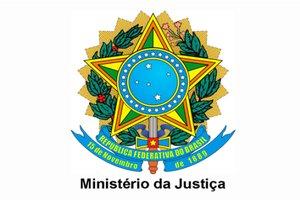 apostila-para-ANalista-Técnico-do-concurso-Ministério-da-Justiça-2013