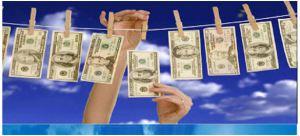 combate-a-lavagem-de-dinheiro-c