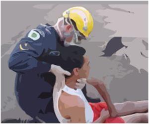 emergencista-prc3a9-hospitalar-01-c