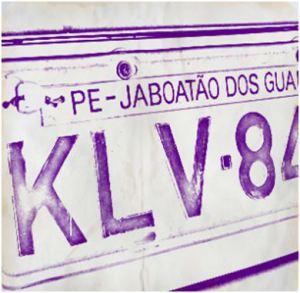 identificac3a7c3a3o-veicular-2-c