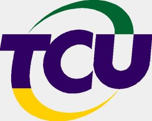 LogoTCU