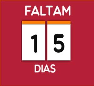 inscricoes-15-dias